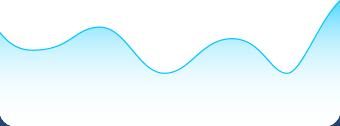 bg chart1 1 - My Digital Consultant
