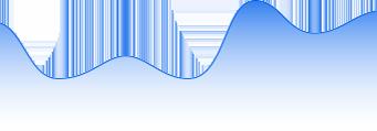 bg chart2 1 - Search Engine Optimization