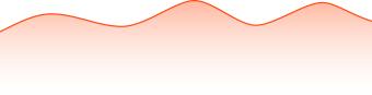bg chart3 1 - Search Engine Optimization