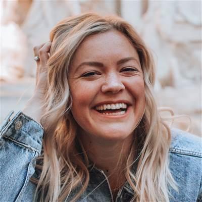 Maria Kloop